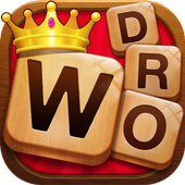 Word Finder - Word Connect Games 1.3.6