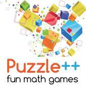 Puzzle 2048++ 1.0.1