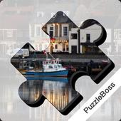 Jigsaw Puzzles: Best Vol 1 1.8.9