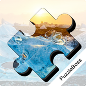 Jigsaw Puzzles: Ultimate 2.3.6