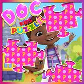 Puzzle Dockids For Kids 1.2