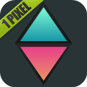 TBlock - triangle block puzzle 1.0.3