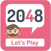 2048 Puzzle Game 1.3
