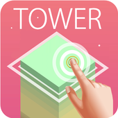 Tower 1.0