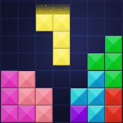 Block Puzzle 1.2.1
