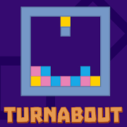 Turnabout 1.0