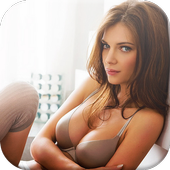 Hot Sexy Girls Puzzle 2.0