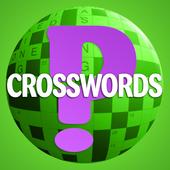 Crosswords PuzzlerPuzzlerPuzzle