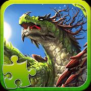 com.puzzles.dragonsjigsawpuzzle icon