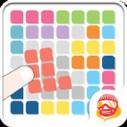 Puzzle Spa: The Puzzle Block Game 1.0.12