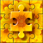Jigsaw puzzles classic 2.8.8