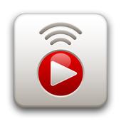 Vodafone Mobile Media Manager 2.1.3