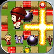 Bomber Adventure 1.3