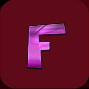Quiz - The Flash 1.1