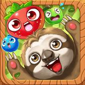 Happy Fruit 1.0.11