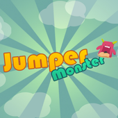 Jumper Monster 1.0.0