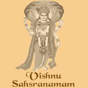 Vishnu Sahasranama 2 3 APK Download - Android Lifestyle Apps