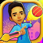 Cricket Boy 1.2.2