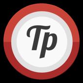 TelePeru Player - tv peru 1.0.1.4
