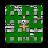 Classic Bomberman 2016Best Game Studio 2016Action