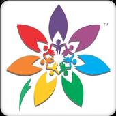Iris Florets 1.0