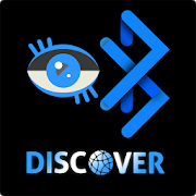 Bluetooth Scanner - Bluetooth finder - pairing 1.0.14
