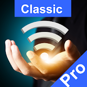 WiFi Analyzer Classic Pro 1.0.3