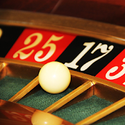 Ultimate Roulette Bet Counter & Predictor Tool 2 4 APK Download