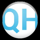 Q High 0.0.1
