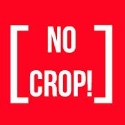 set wallpaper without crop pro 1.0.2