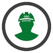 USAG SafetyGO 1.0.15
