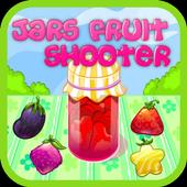 Jars Fruit ShooterQAAYAArcade