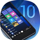 Top 49 Apps Similar to Limbo PC Emulator QEMU ARM x86