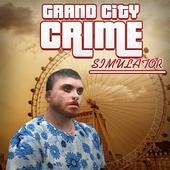 Vegas Crime Simulator Stories