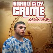 Vegas Crime Simulator Stories