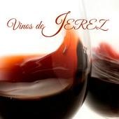 Vinos Jerez 3.0