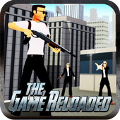 The Game Reloaded 1.3