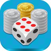 Billionaire Chess - Monopoly 3.10.1