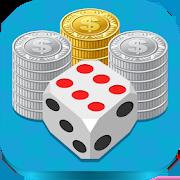 Billionaire Chess 4.2.1