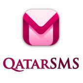 QatarSMS Messenger 1.0