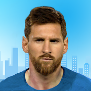 Messi Runner World Tour 2.1.5