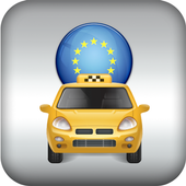 iTaxi Europe