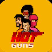 Hot Guns 1.0.6