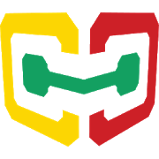 Cube Companion 1.5.5