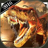 Deadly Dinosaur Hunter 2016 1.3