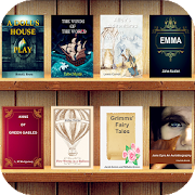 Free Books Reader 2 1.1