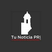 Tu Noticia PR 1.0.18