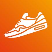 Hakken Tracker 1.7.7