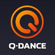 com.qdance.radio icon