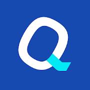 QEEQ - Car Rental : Easy Rent A Car 5.2.1